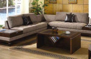 5 признаков качественного дивана