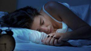 Диван для сна – выбираем идеальный вариант!