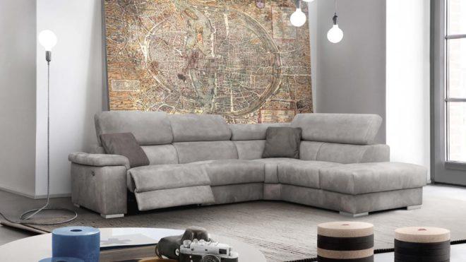 Как быстро и качественно почистить диван в домашних условиях?