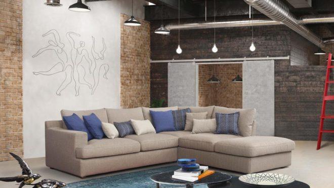Какой механизм дивана выбрать