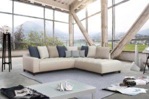 Как выбрать обивку для дивана – полезные советы и рекомендации