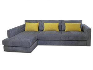 Какой диван лучше: на ламелях или пружинах?